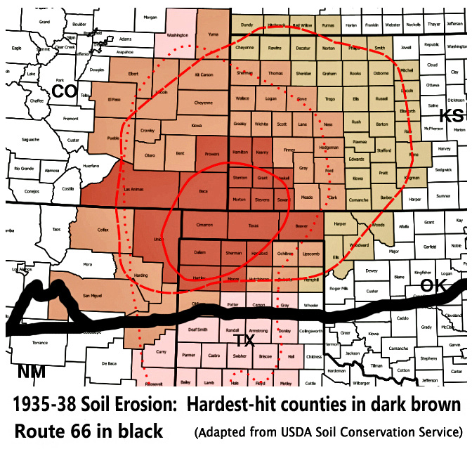 Dust Bowl Map Version 2_edited-1