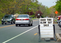 BLOW OUT SALE (Lincoln Highway nr Princeton NJ)