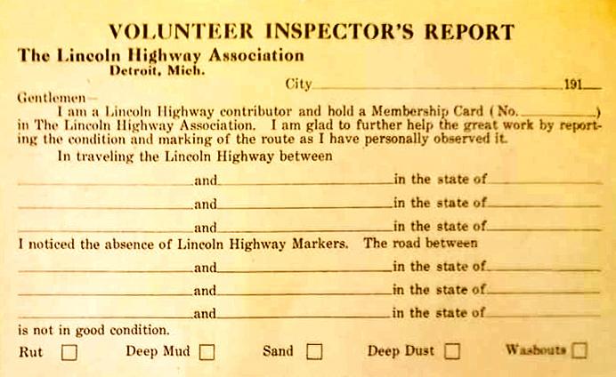 LH Volunteer Inspector's Report_edited-1