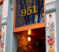 951 (Lincoln Highway Pittsburgh PA)