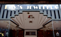 RAY'S JEWELERS (National Road Cumberland MD)