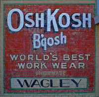 OSHKOSH B'GOSH (New Madrid MO)
