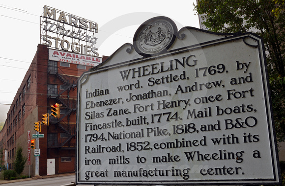 Image result for Wheeling word
