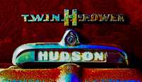 TWIN-H POWER HUDSON (@'50) (Rt 66 Galena KS)